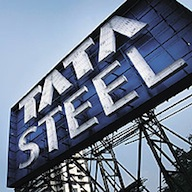 Tata Steel (yellowBird)